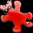 IrfanView All Plugins Icon