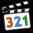 madVR Icon