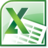 Microsoft Excel Viewer Icon
