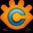 Nconvert Icon