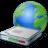 NetScream Icon