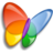 OmegaOffice HD+ Icon