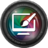 Photo Pos Pro Icon