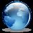 Pimero Icon