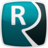 Registry Reviver Icon
