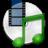 VirtualMIDISynth Icon