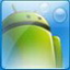 91 PC Suite for Android Icon