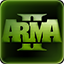 ArmA 2 Free Icon