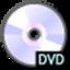 DVD Decrypter Icon