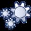 Easy Service Optimizer Icon