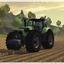 Farming Simulator 2013 Icon