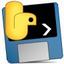Holo Backup Icon