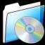 ISO Opener Icon