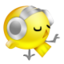 Kat MP3 Recorder Icon