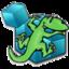 LicenseCrawler Icon