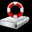Live File Backup Icon