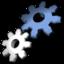 MaxxMEM2 Icon