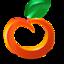 OrangeHRM Icon