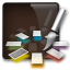Picture Style Editor Icon