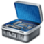 Samsung Galaxy Nexus Root Toolkit Icon