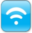Skype WiFi for Windows 8 Icon