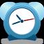 System Scheduler Free Icon