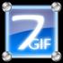 7GIF Icon