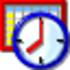 ABC Timetable Icon
