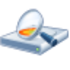 Acronis Disk Director Suite Icon