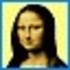 Active GIF Creator Icon