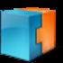 Advanced Uninstaller PRO Icon