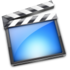 AHD Subtitles Maker Pro Icon