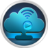 Air Playit Server Icon