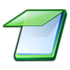 AkelPad Icon