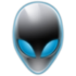 AlienGUIse Icon