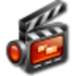 ALLCapture Icon