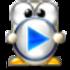 ALShow Icon
