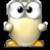 ALZip Icon