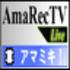 AmaRecTV Icon