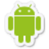 Android SDK Tools Icon