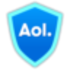 AOL Shield Icon