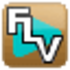 Applian FLV Player Icon