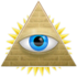 Ardamax Keylogger Icon