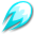 Astroburn Lite Icon