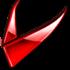 ASUS TurboV EVO Icon