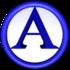 Atlantis Word Processor Icon