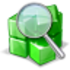 Auslogics Freeware Registry Cleaner Icon