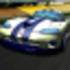Auto Racing Classics Icon