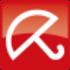 Avira AntiVir Removal Tool Icon