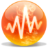 AVS Audio Editor Icon